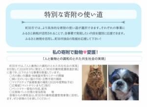 Photo_20210611184001